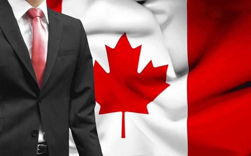 همه چیز درباره خوداشتغالی کانادا 2021   لیست مشاغل مناسب