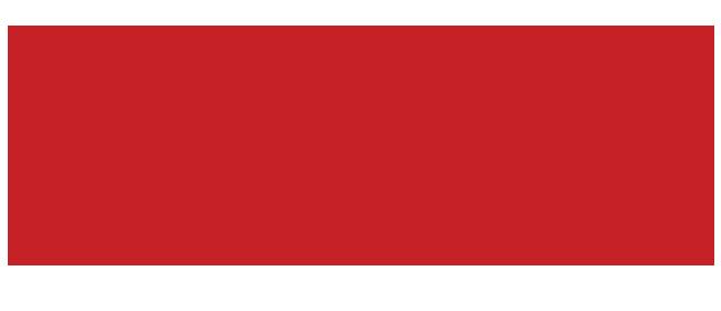 مهاجرت به کانادا 2021 | e-Visa Immigration