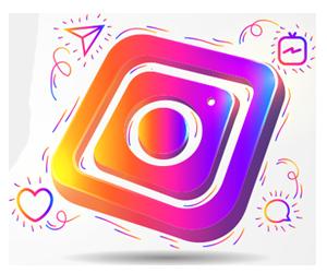 popup image