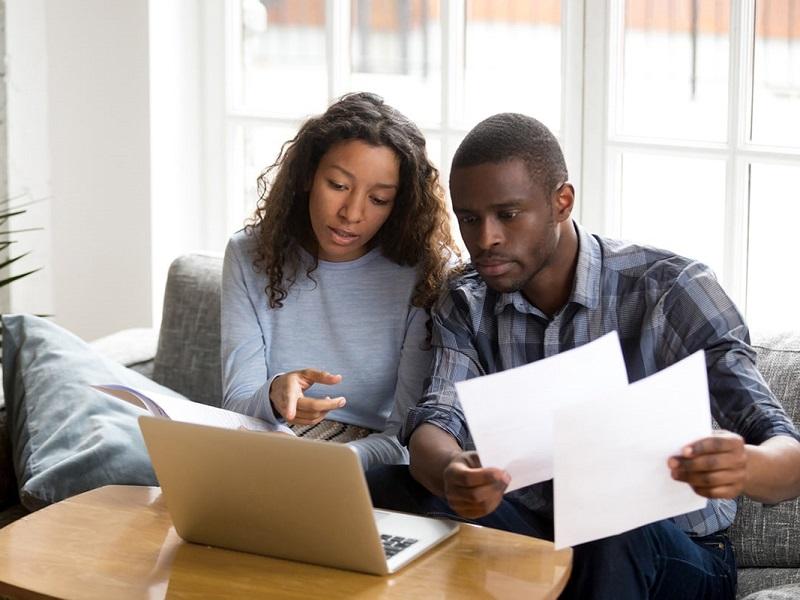 اداره مهاجرت، پناهندگی و شهروندی کانادا (IRCC) اکنون با سرعت بیشتری در حال پردازش برنامه های مهاجرتی همسران است.
