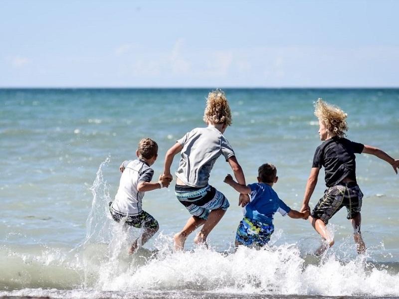 مناطق شمالی انتاریو به دنبال پذیرش مهاجران بیشتری هستند