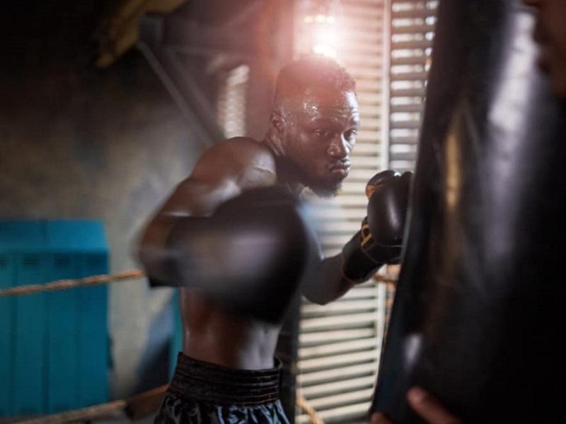معافیت ورزشکاران آماتور از محدودیت های کرونایی سفر به کانادا