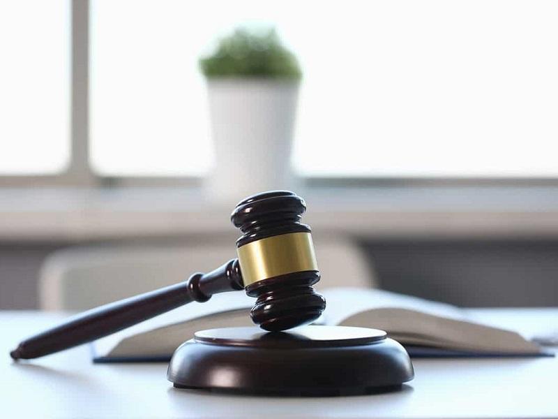 کاهش محدودیت های موجود برای اعطای اقامت دائم به اتباع خارجی دارای معلولیت