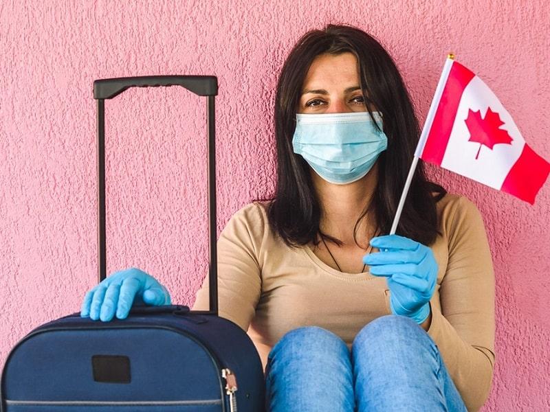 آیا کانادا پس از پایان همه گیری کرونا همچنان مقصد محبوبی برای مهاجران خواهد بود؟